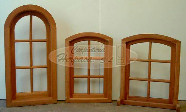 Ventanas de aluminio de segunda mano en madrid affordable - Ventanas de madera madrid ...